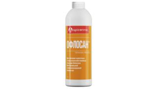 Oflosan ®